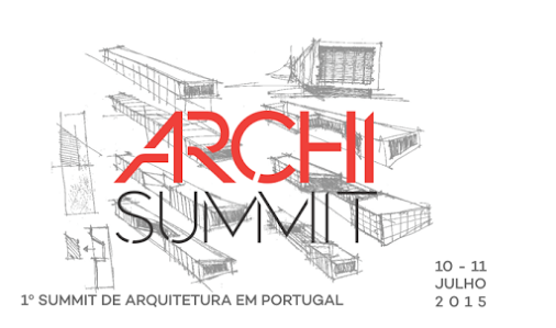 1er Archi Summit au Portugal