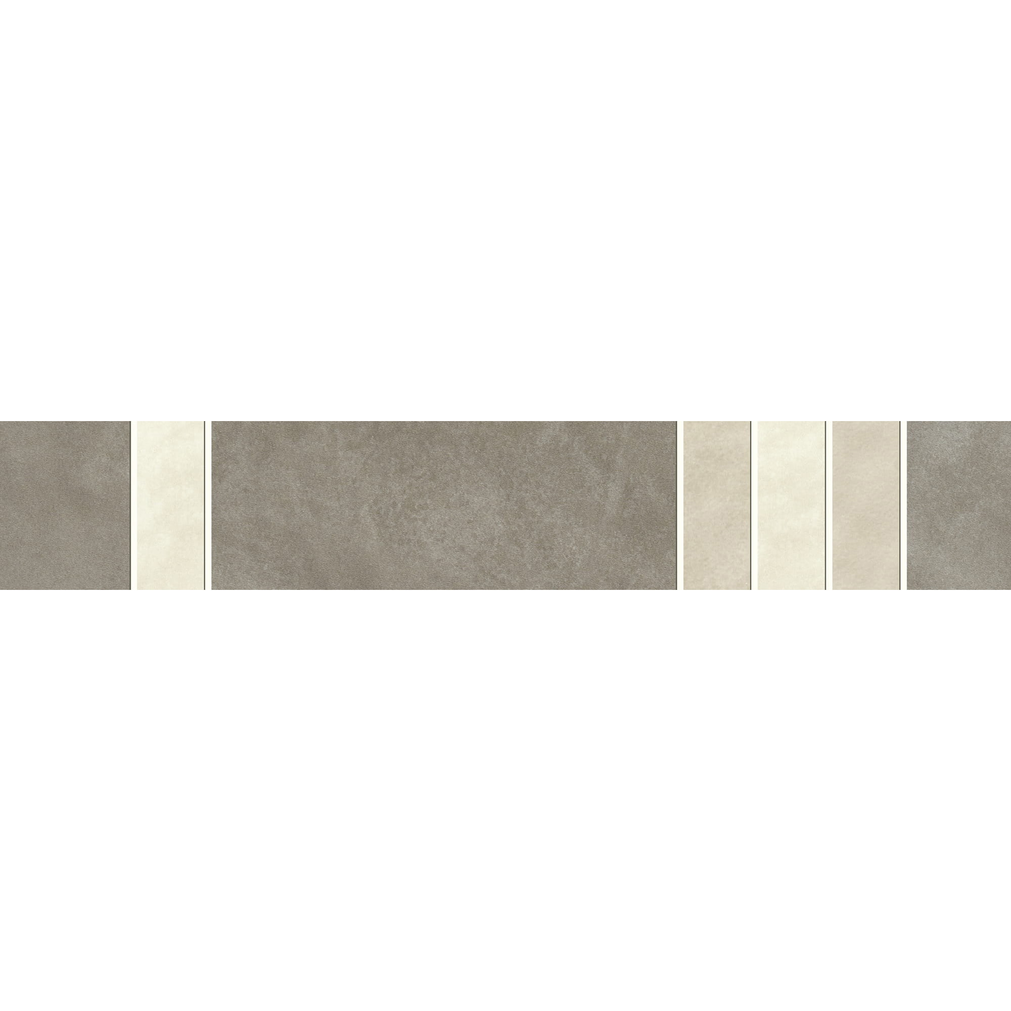 Barra Focus Grey