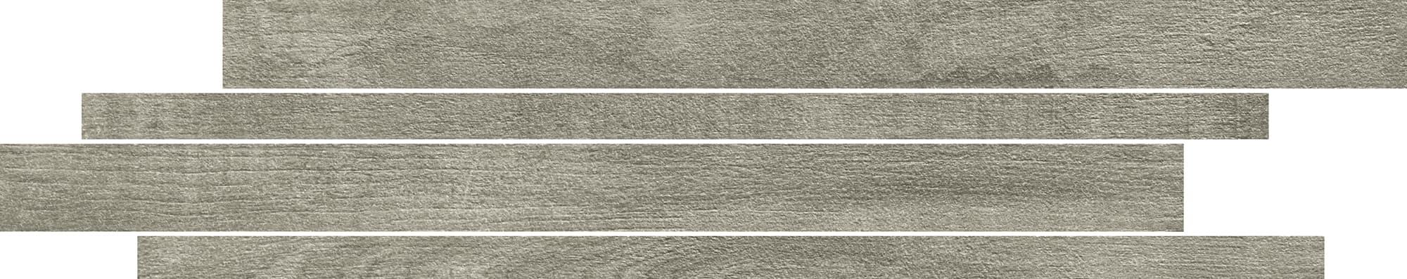 Bricks Grey