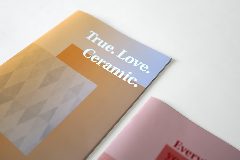 Catálogos Love Tiles
