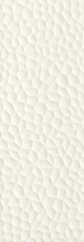 Genesis Coastal White