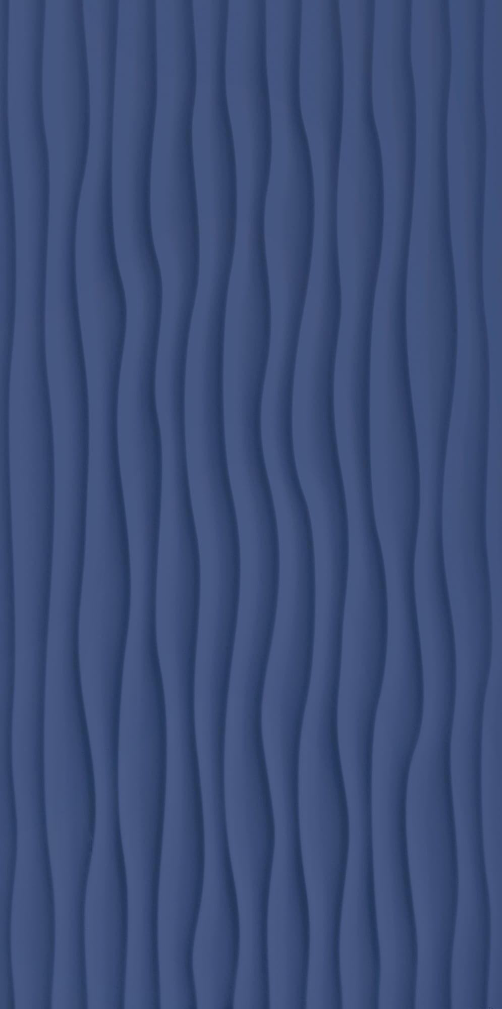 Genesis Reef Deep Blue