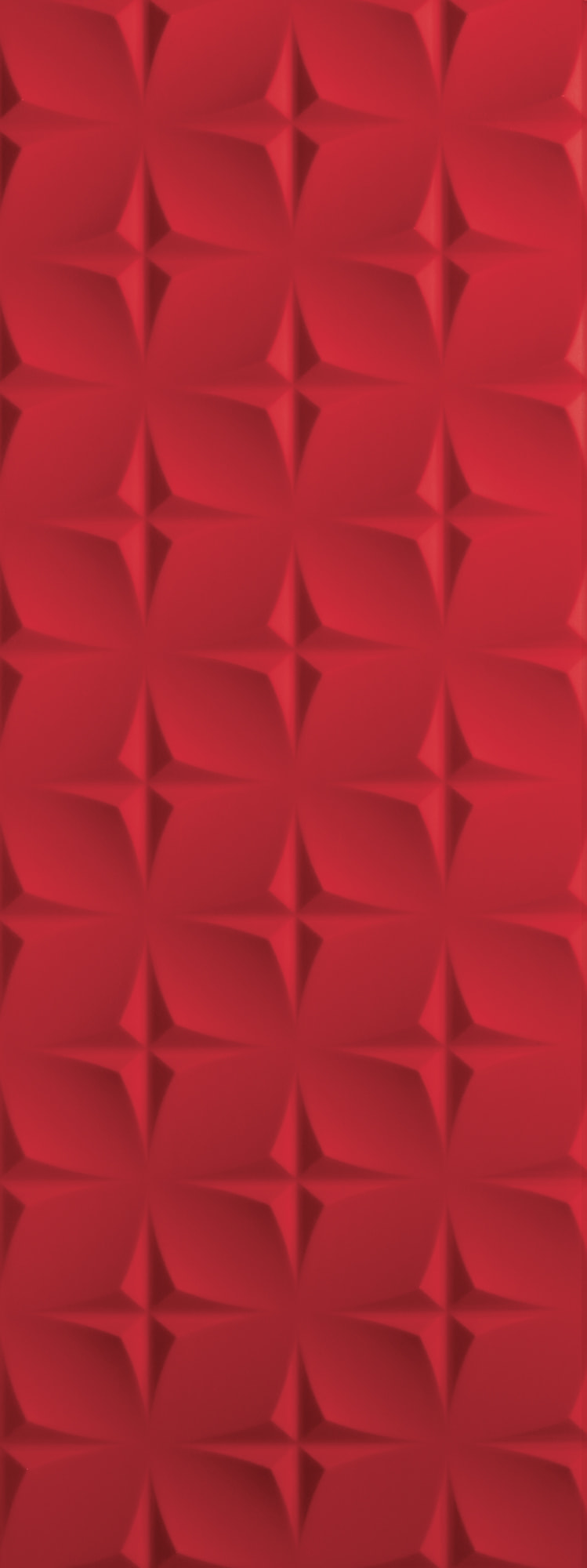 Genesis Stellar Red
