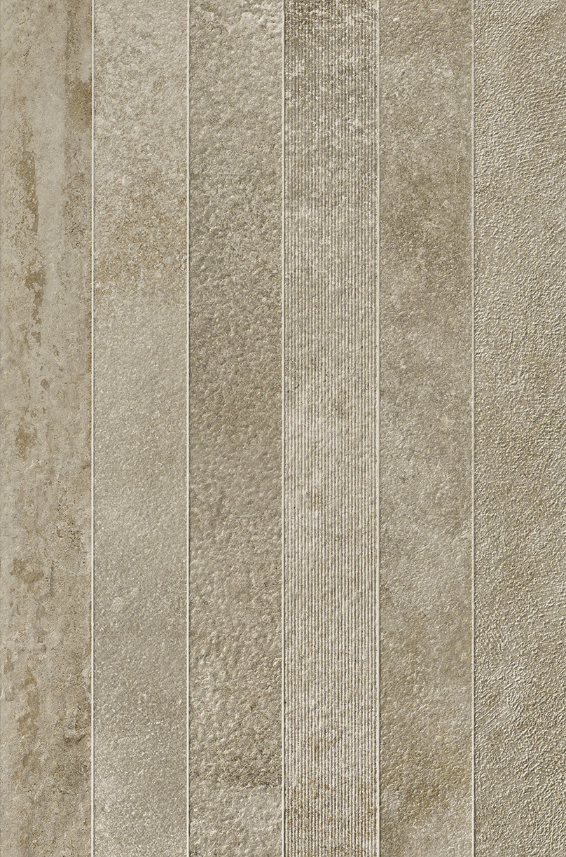 Griffe Taupe