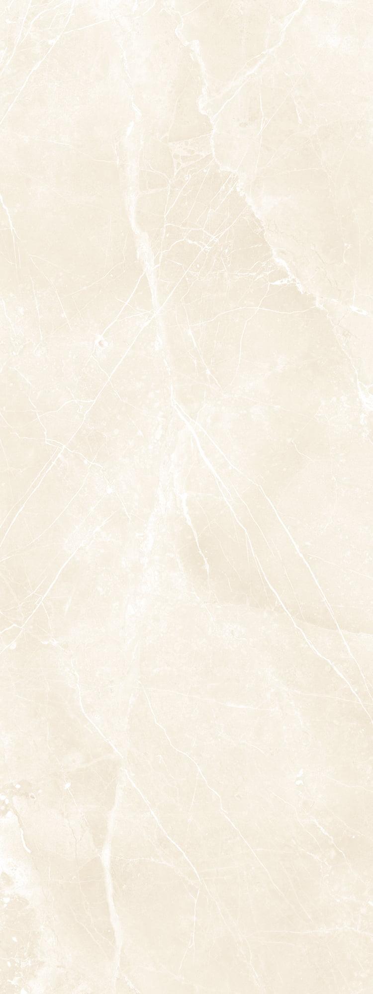 Marble Cream