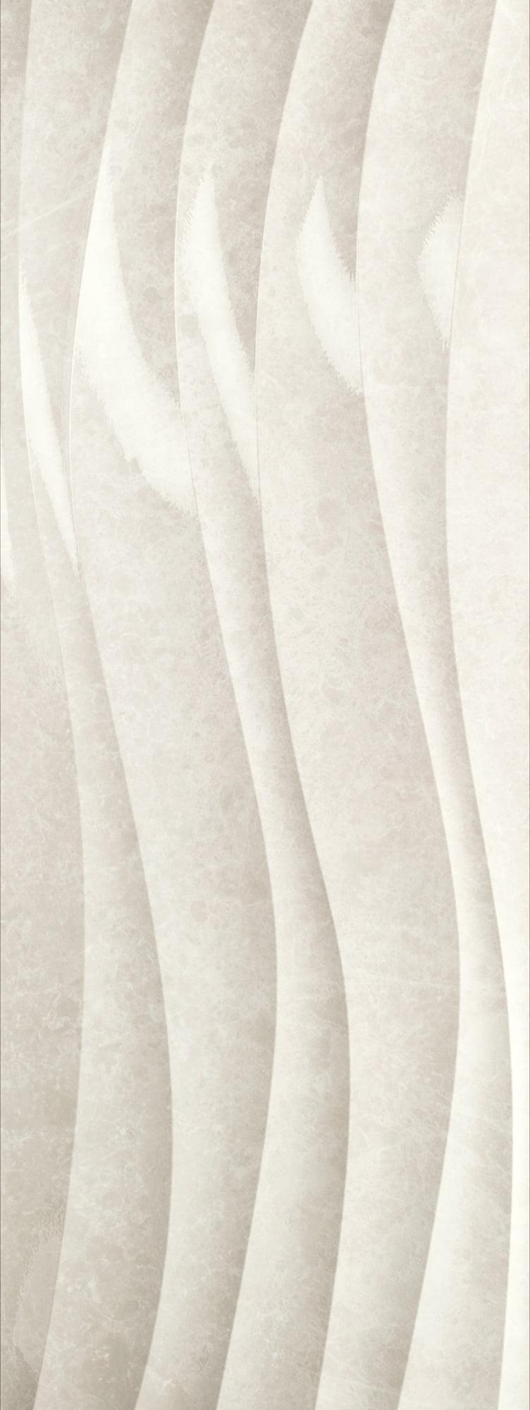 Marble Flux Light Grey