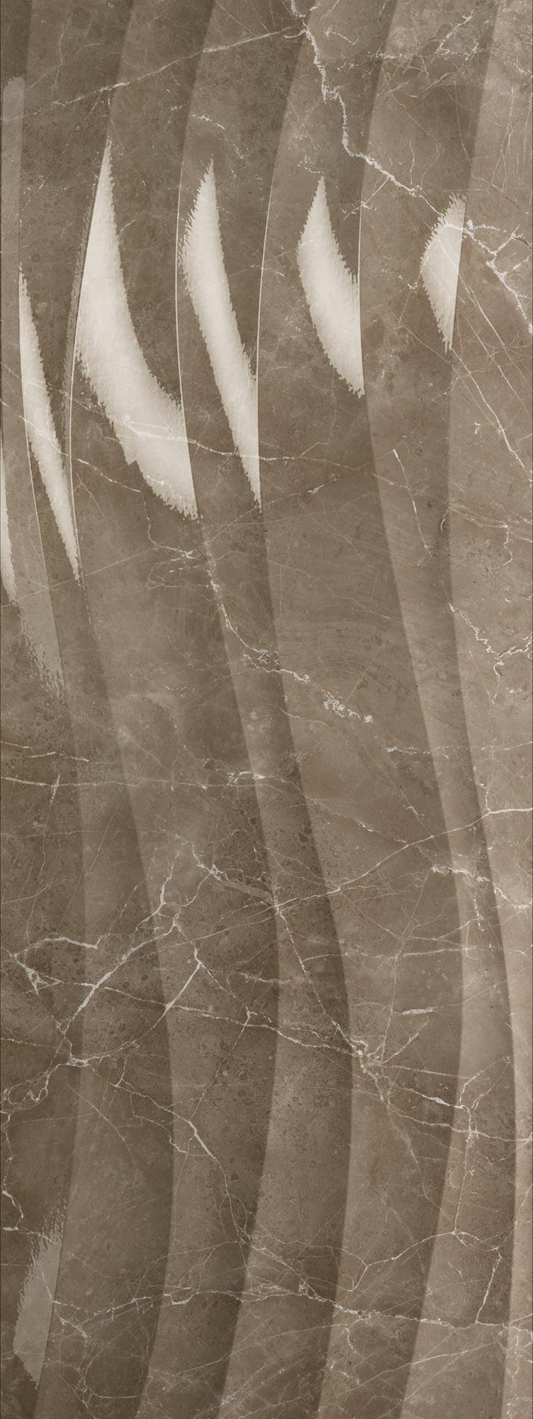 Marble Flux Tortora