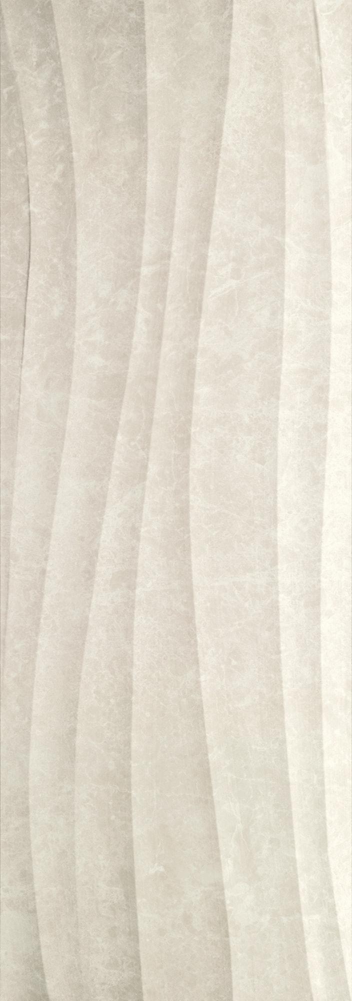 Marble Shape Light Grey