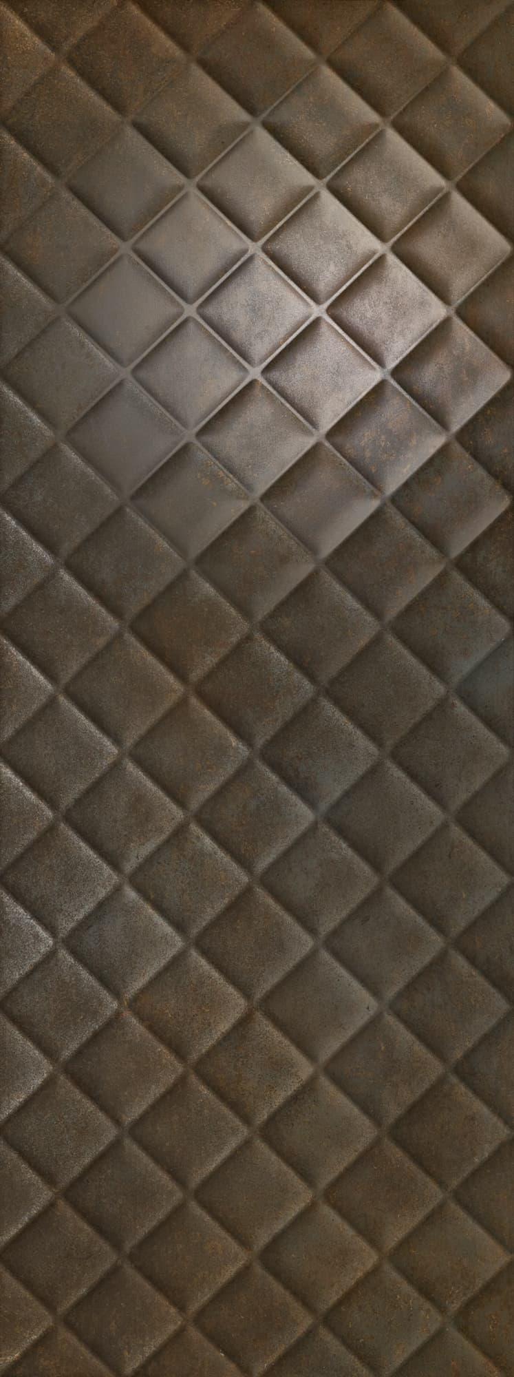Metallic Chess Carbon