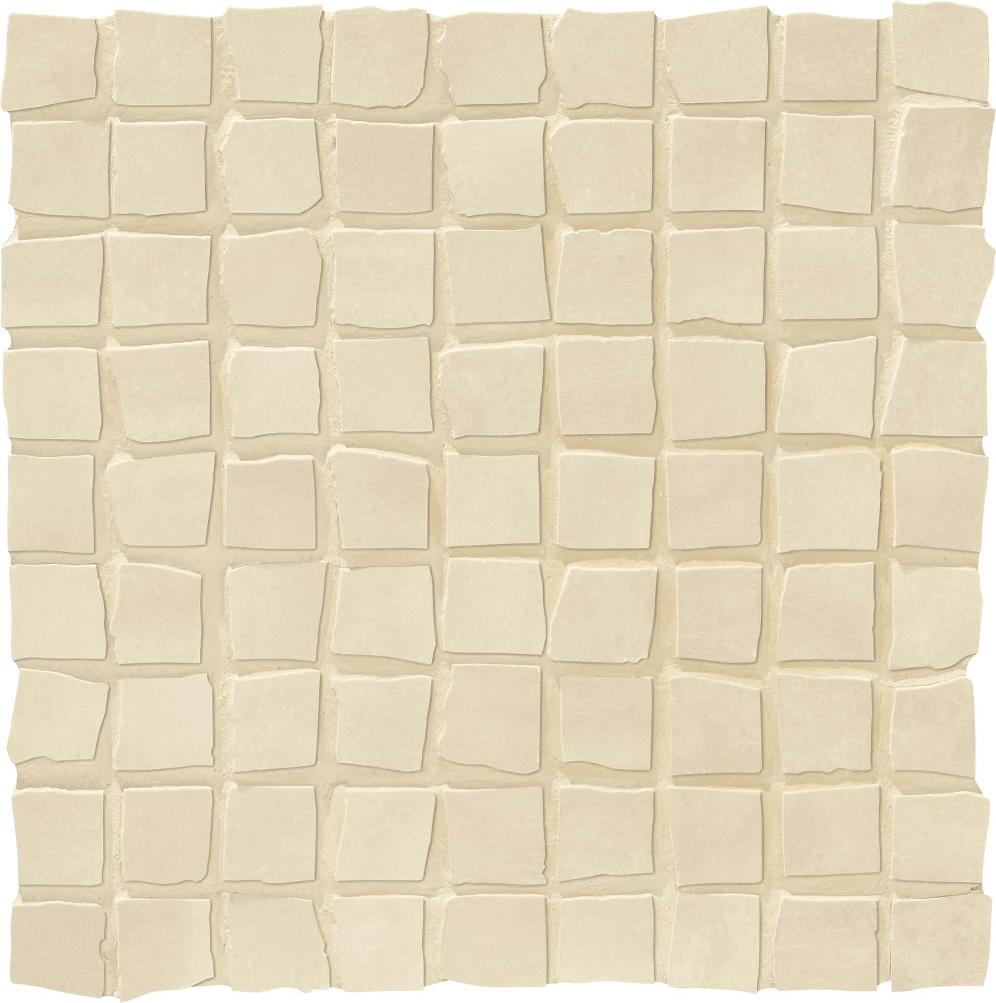 Mosaic Ground Cream