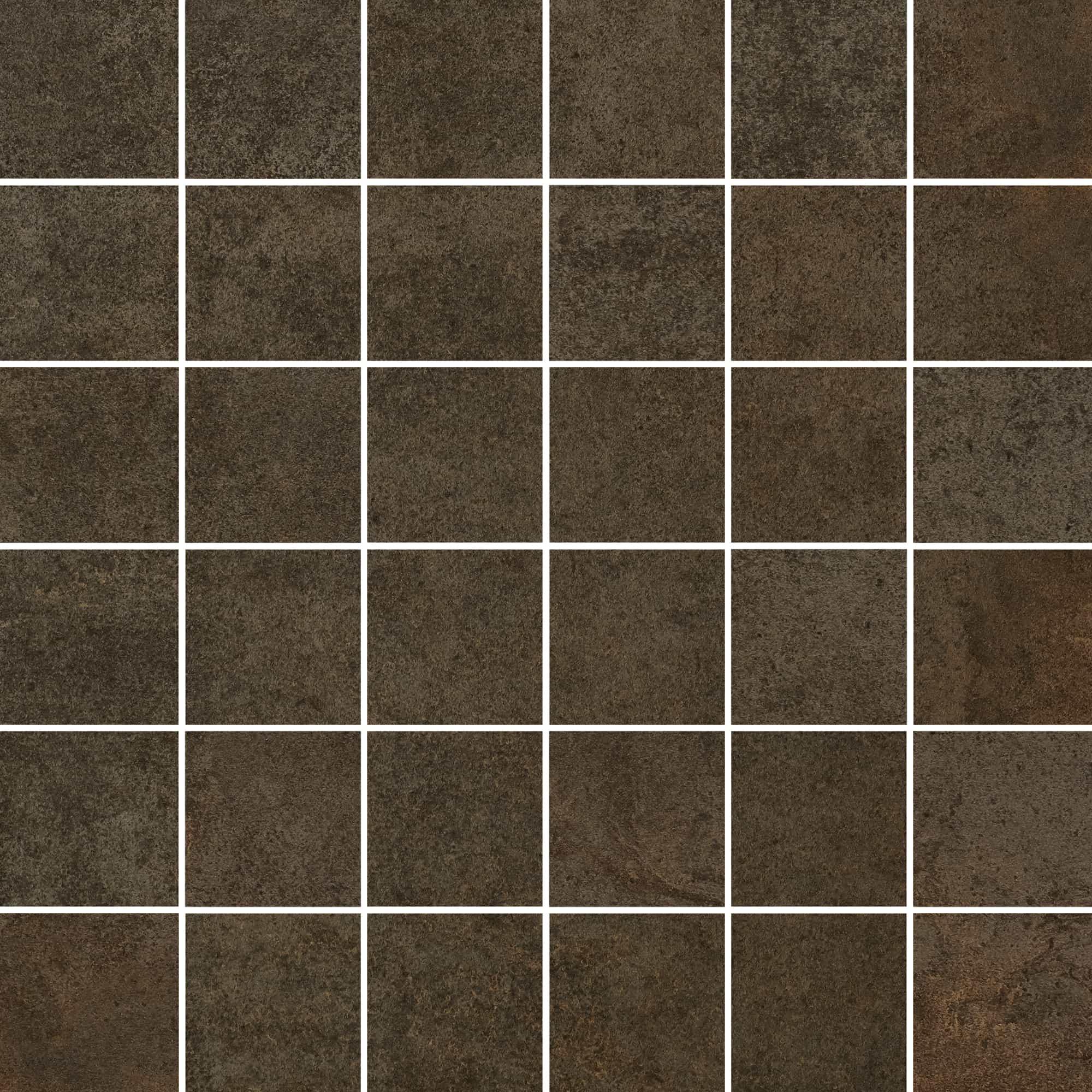 Mosaic Plus Carbon