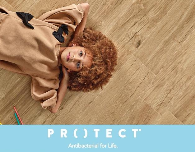 protect-microban-protection-antimicrobial-love-tiles