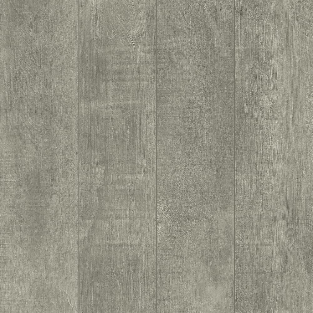 Wildwood Grey