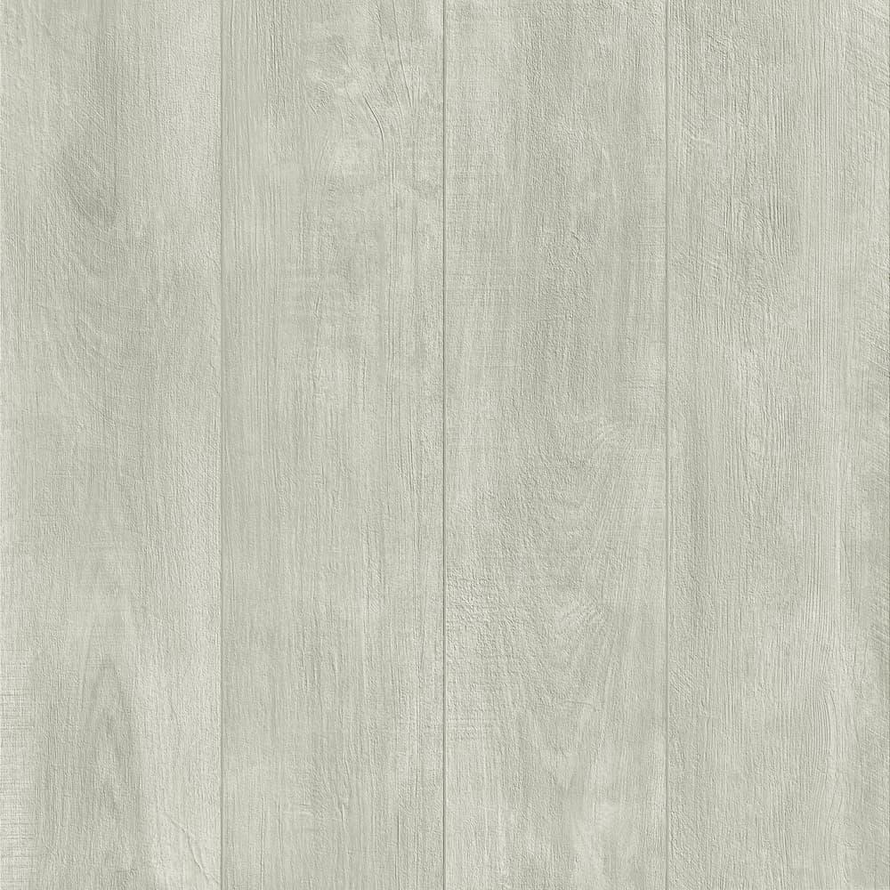 Wildwood Light Grey