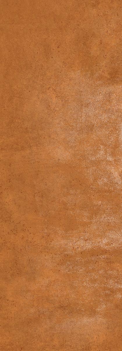 Gravity Resin Orange