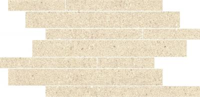 Brick Stark Beige