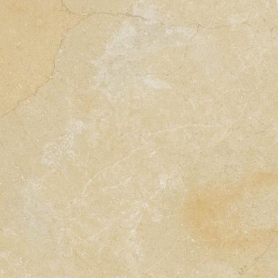Canyon Ivory