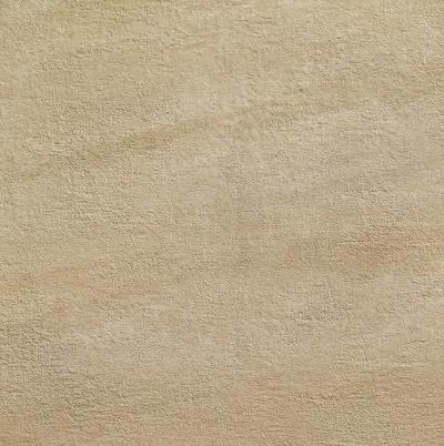 Canyon Sand
