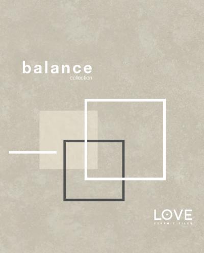 Catálogo Balance