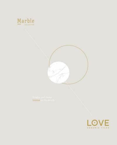 Catálogo Marble