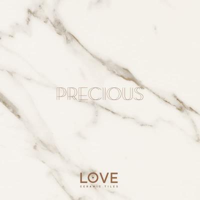 Catálogo Precious