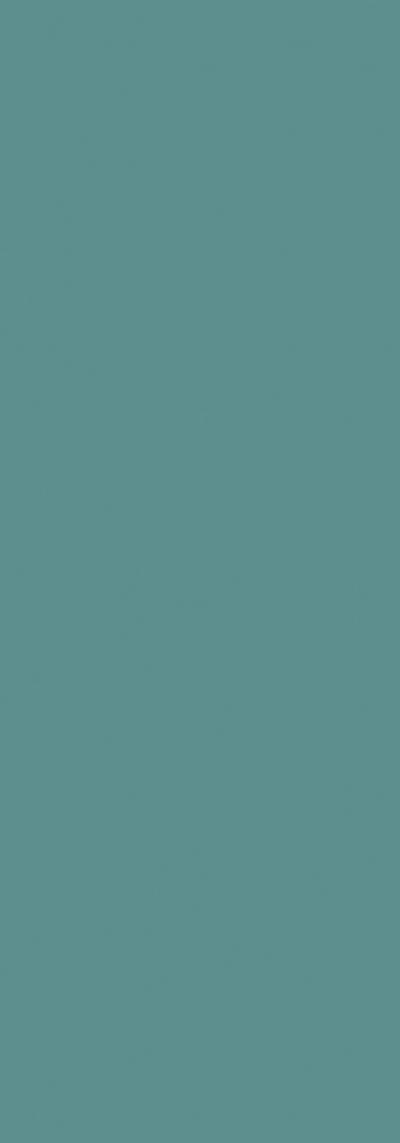 Genesis Marine Blue