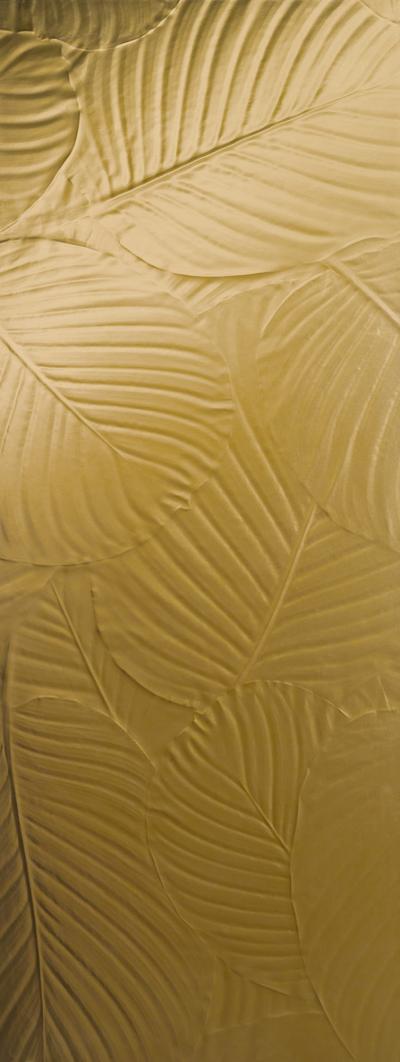 Genesis Palm Gold