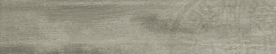 Grey Glade