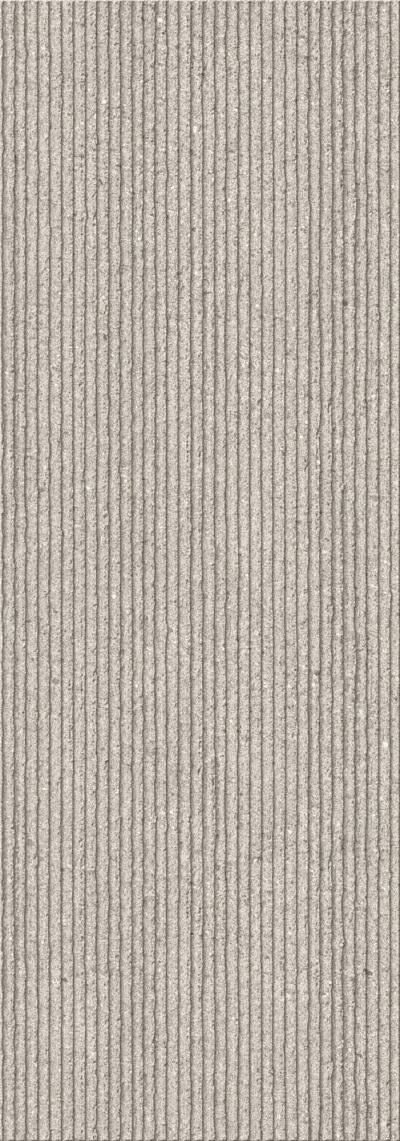 Lining Grey