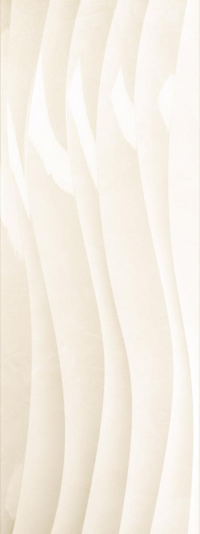 Marble Flux Cream