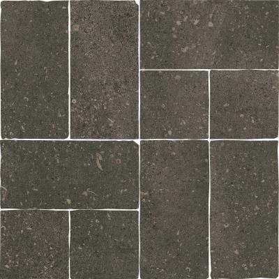 Mosaic Climb Anthracite