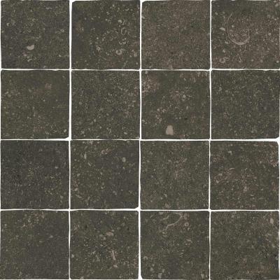 Mosaic Elevate Anthracite