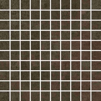 Mosaic Lex Carbon