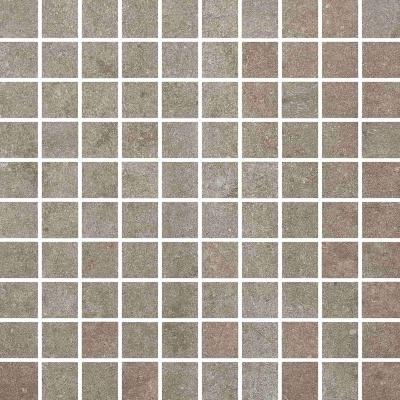 Mosaic Lex Iron
