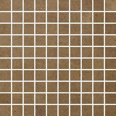 Mosaic Lex Rust
