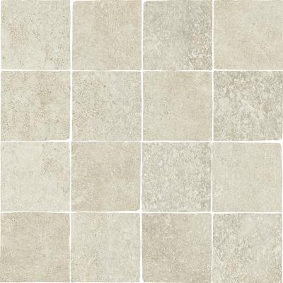 Mosaic Mémorable Blanc
