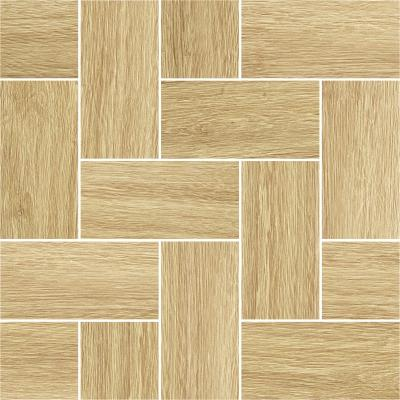 Mosaic Ortho Light Beige