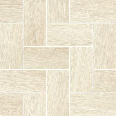 Mosaic Ortho White