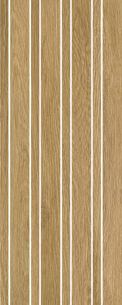 Mosaic Timber Raw Beige AS