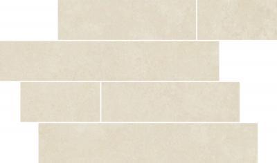 Mureto Balance White