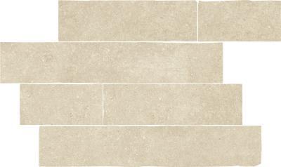 Mureto Uplift White