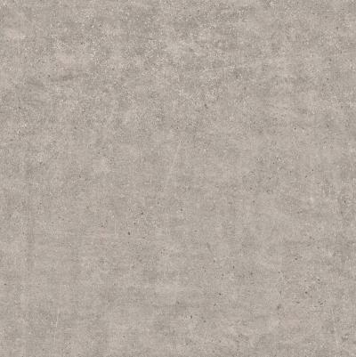 Pulse Grey