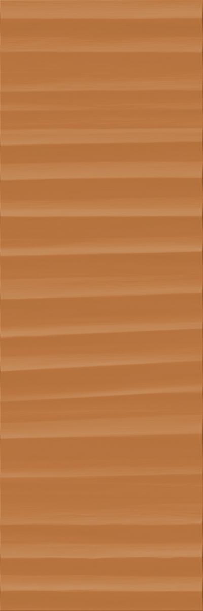 Slide Orange