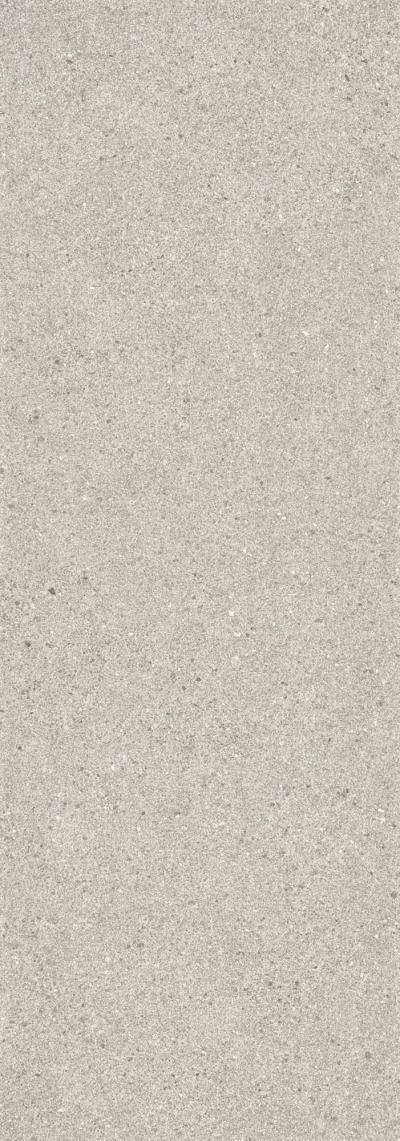 Stark Grey