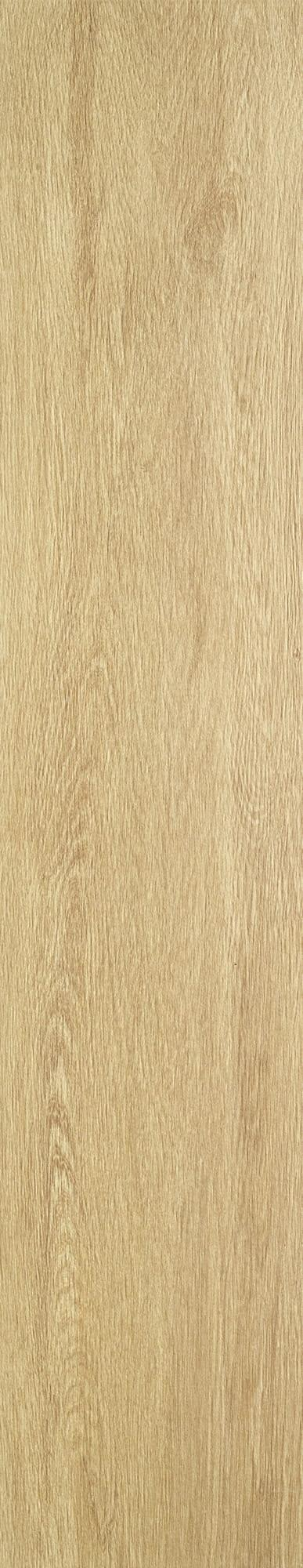 Timber Light Beige