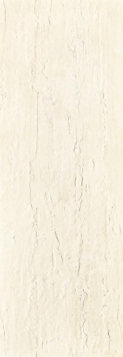 Urban Slate White