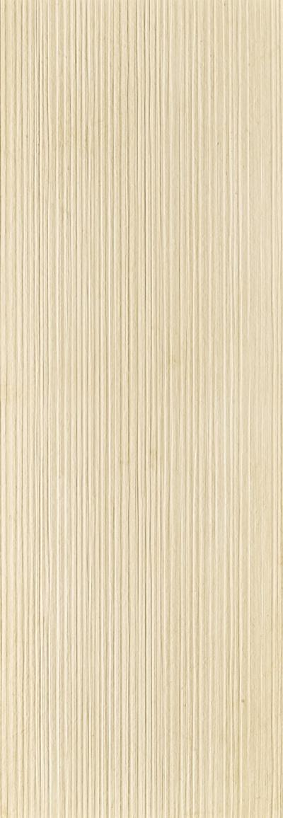 Urban Stripes Beige