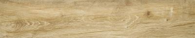 Wooden Beige