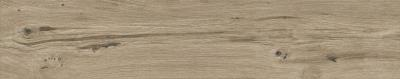 Wooden Tortora