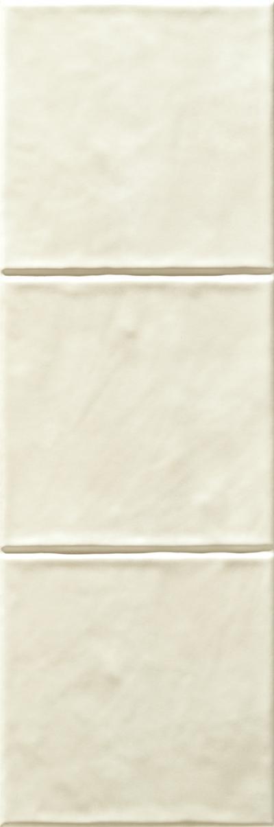 Zero White